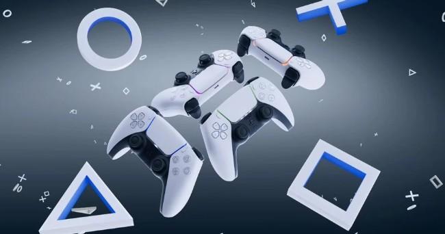 นักวิเคราะห์กล่าวว่า PlayStation 5 ขายได้ 8.6 ล้านเครื่องและมีรายได้ 3.8 พันล้านดอลลาร์